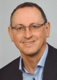 Carsten Kraatz |Alphatec Systems