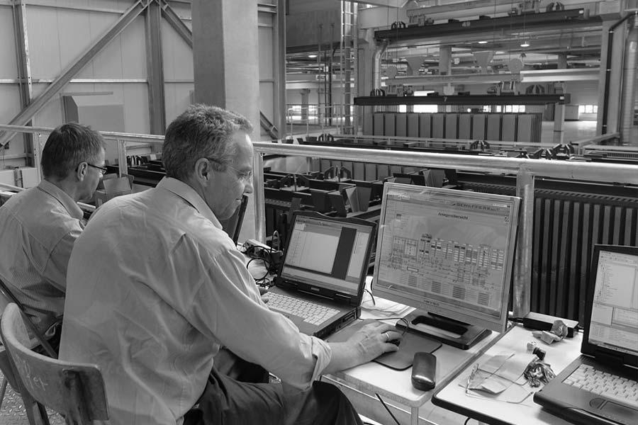 Unternehmen |Alphatec Systems